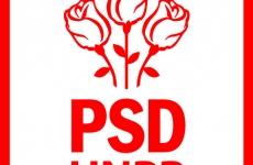 PSD UNPR