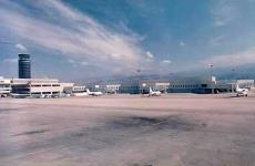 aeroport beirut