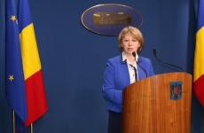 Raducu Ministerul Fondurilor Europene