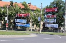 bannere