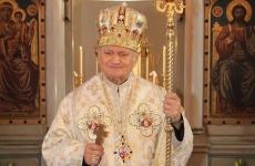 Cardinalul Lucian