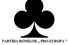 partida romilor