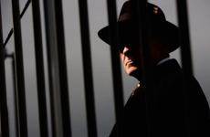 ofiter-de-rang-inalt-arestat-de-serviciul-de-securitate-suspectul-este-banuit-de-spionaj-in-favoarea-rusiei-18495285