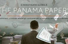 panama_papers_ro_02-1024x486