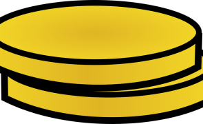 coins-295506_960_720
