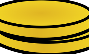 monede cube analiza