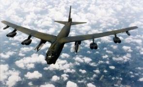 bombardier b52