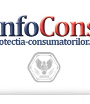 info cons