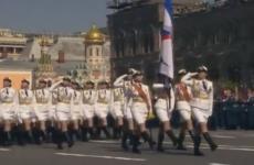 armata Putin