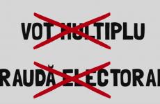 vot multiplu