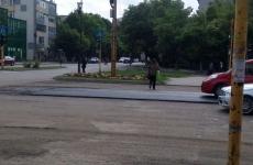 Slatina strada 2