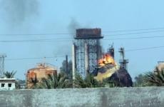irak atentat