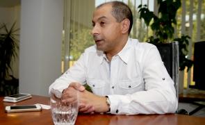Nicu-Neamtu-presedintele-Partidului-Republican-din-Romania-interviu-Avocaturacom-foto-interior