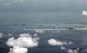 marea chinei de sud