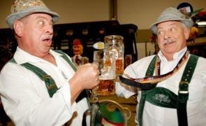 bere germania