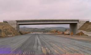 autostrada Lugoj
