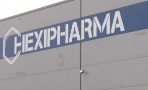 hexipharma