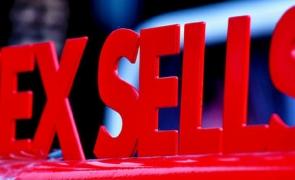 sex sexul vinde sex sells