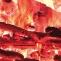 flacara foc