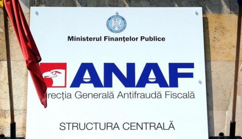 Thumbnail for Sedinţă SPECIALĂ la ANAF după decizia MAJORĂ luată de Dragnea