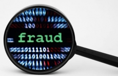 frauda alerta