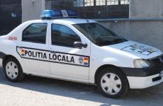 politie locala