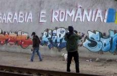 unire basarabia moldova