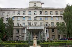 institutul fundeni