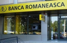 banca romaneasca