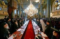 Marele Conciliu Ortodox