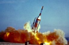 racheta Musudan