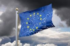 europa ue sparge tandari