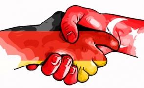 germania turcia germania