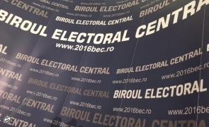 biroul electoral central bec locale 2016