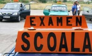 examen auto
