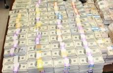 bani dolari