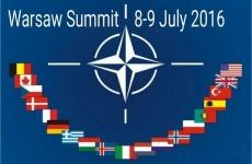 summit varsovia