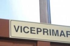 viceprimar
