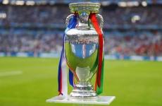 finala euro 2016 cupa