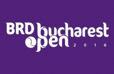 brd bucharest opren