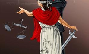 justitie turcia