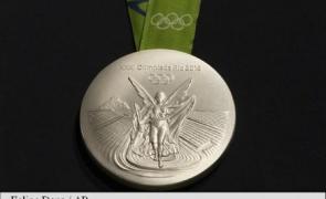 medalii olimpiada