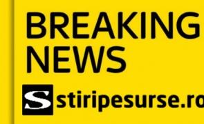 Breaking News Stiripesurse Ro