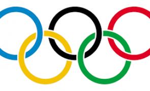 cercuri olimpice