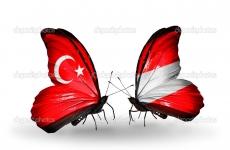 turcia austria turcia