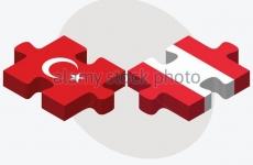 austria turcia austria