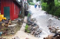 inundatii myanmar