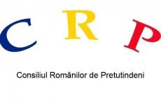crp-ro.org mirel.ro