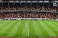aroganta Dinamo 2