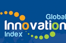 inovatie